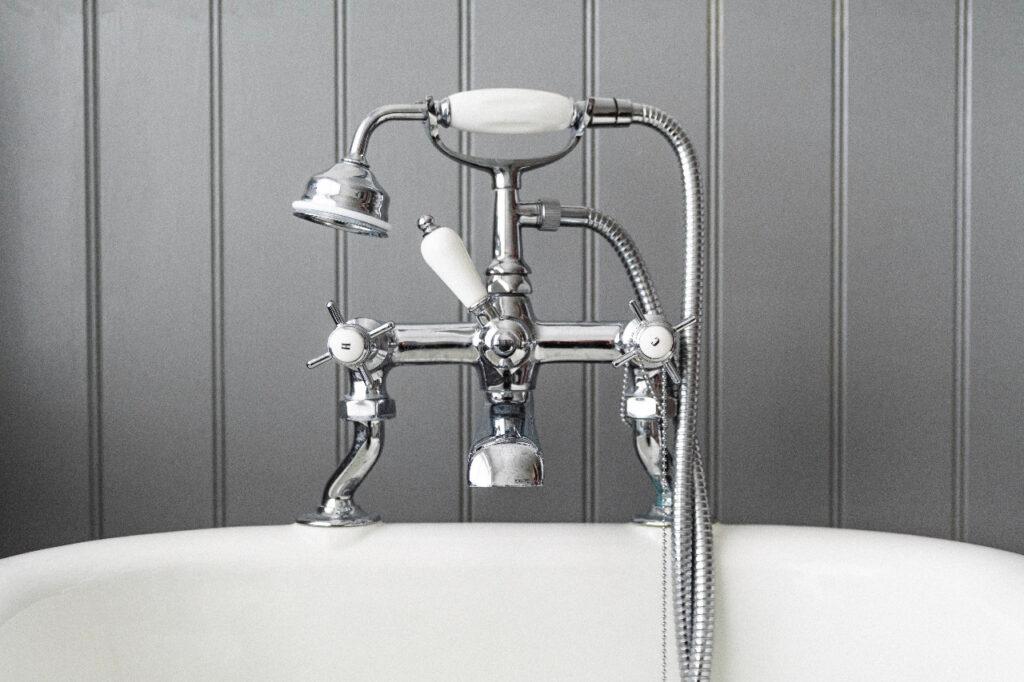 Dorchester Bathroom Installer