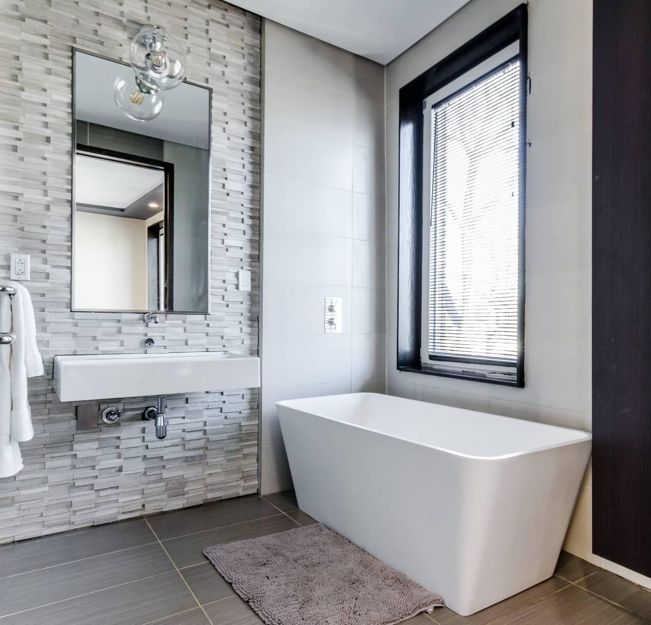Bathroom Installer in Dorchester