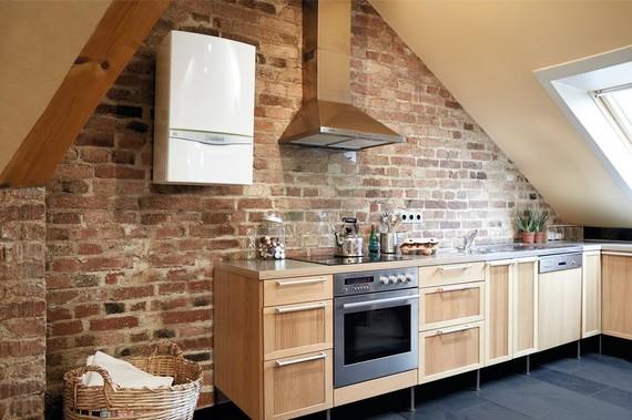 Vaillant Boiler Installer in Dorchester